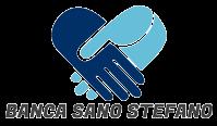 Banca Sano Stefano