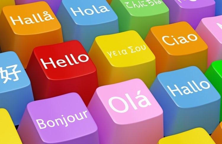 La traduzione giuridica si riferisce all'arte di interpretare il diritto da una lingua all'altra