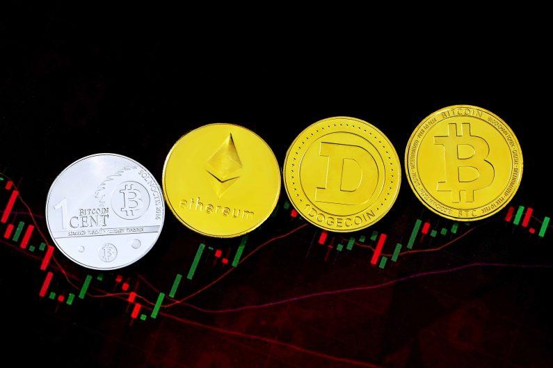 Analisi dei prezzi Cardano, Chainlink, Filecoin